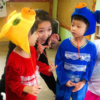 agape little uni preschool childcare adream
